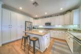 31683 Brentworth Street - Photo 13