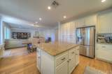 31683 Brentworth Street - Photo 15