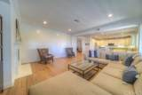 31683 Brentworth Street - Photo 16