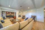 31683 Brentworth Street - Photo 17