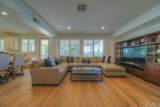 31683 Brentworth Street - Photo 18