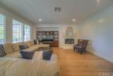 31683 Brentworth Street - Photo 20