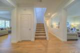 31683 Brentworth Street - Photo 21