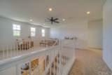 31683 Brentworth Street - Photo 22