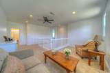 31683 Brentworth Street - Photo 23