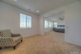 31683 Brentworth Street - Photo 24