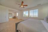 31683 Brentworth Street - Photo 25