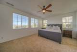 31683 Brentworth Street - Photo 26