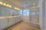 31683 Brentworth Street - Photo 27