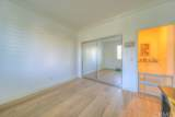 31683 Brentworth Street - Photo 28