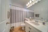 31683 Brentworth Street - Photo 29