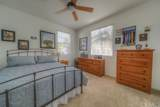 31683 Brentworth Street - Photo 30