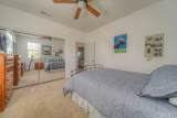 31683 Brentworth Street - Photo 31