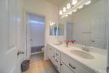 31683 Brentworth Street - Photo 32
