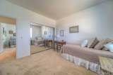 31683 Brentworth Street - Photo 33