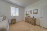 31683 Brentworth Street - Photo 34