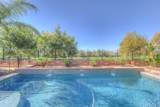 31683 Brentworth Street - Photo 36