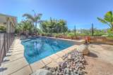 31683 Brentworth Street - Photo 37