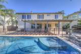 31683 Brentworth Street - Photo 38