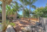 31683 Brentworth Street - Photo 39