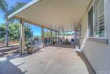 31683 Brentworth Street - Photo 40