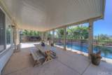 31683 Brentworth Street - Photo 41