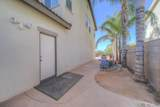 31683 Brentworth Street - Photo 42