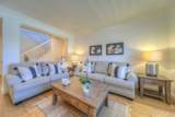 31683 Brentworth Street - Photo 7