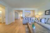 31683 Brentworth Street - Photo 8