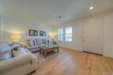31683 Brentworth Street - Photo 9