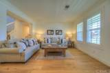 31683 Brentworth Street - Photo 10