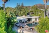 8042 Okean Terrace - Photo 25