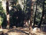 0 Deer Run Road - Photo 1