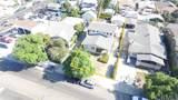 4220 Griffin Avenue - Photo 6