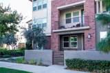 8020 Ackerman Street - Photo 1