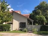 6065 Montecito Drive - Photo 1