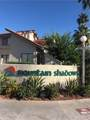 6065 Montecito Drive - Photo 2