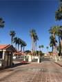 6065 Montecito Drive - Photo 3