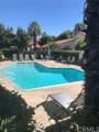 6065 Montecito Drive - Photo 4