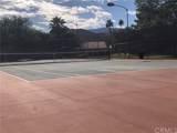 6065 Montecito Drive - Photo 5