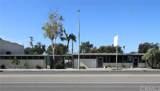 611 Harbor Boulevard - Photo 1