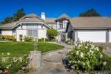 24361 Mornington Drive - Photo 3