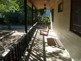 26075 Lake Street - Photo 2