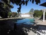 26075 Lake Street - Photo 11
