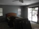 26075 Lake Street - Photo 14