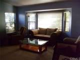 26075 Lake Street - Photo 3
