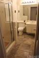 11510 Wistful Vista Way - Photo 11
