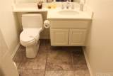 11510 Wistful Vista Way - Photo 12
