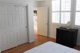 11510 Wistful Vista Way - Photo 14