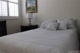 11510 Wistful Vista Way - Photo 15